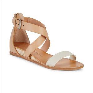 Dolce Vita Prague Sandals 6.5